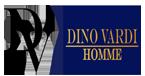 Dino Vardi